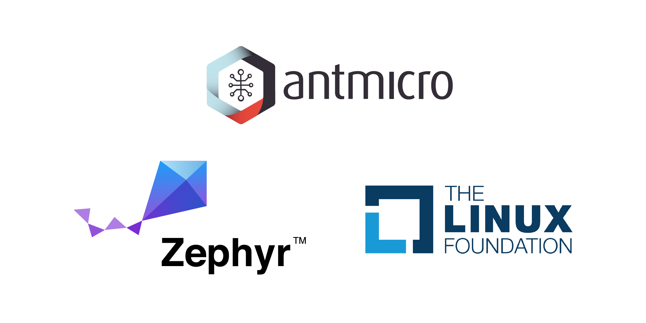 Antmicro joins LF and Zephyr Project