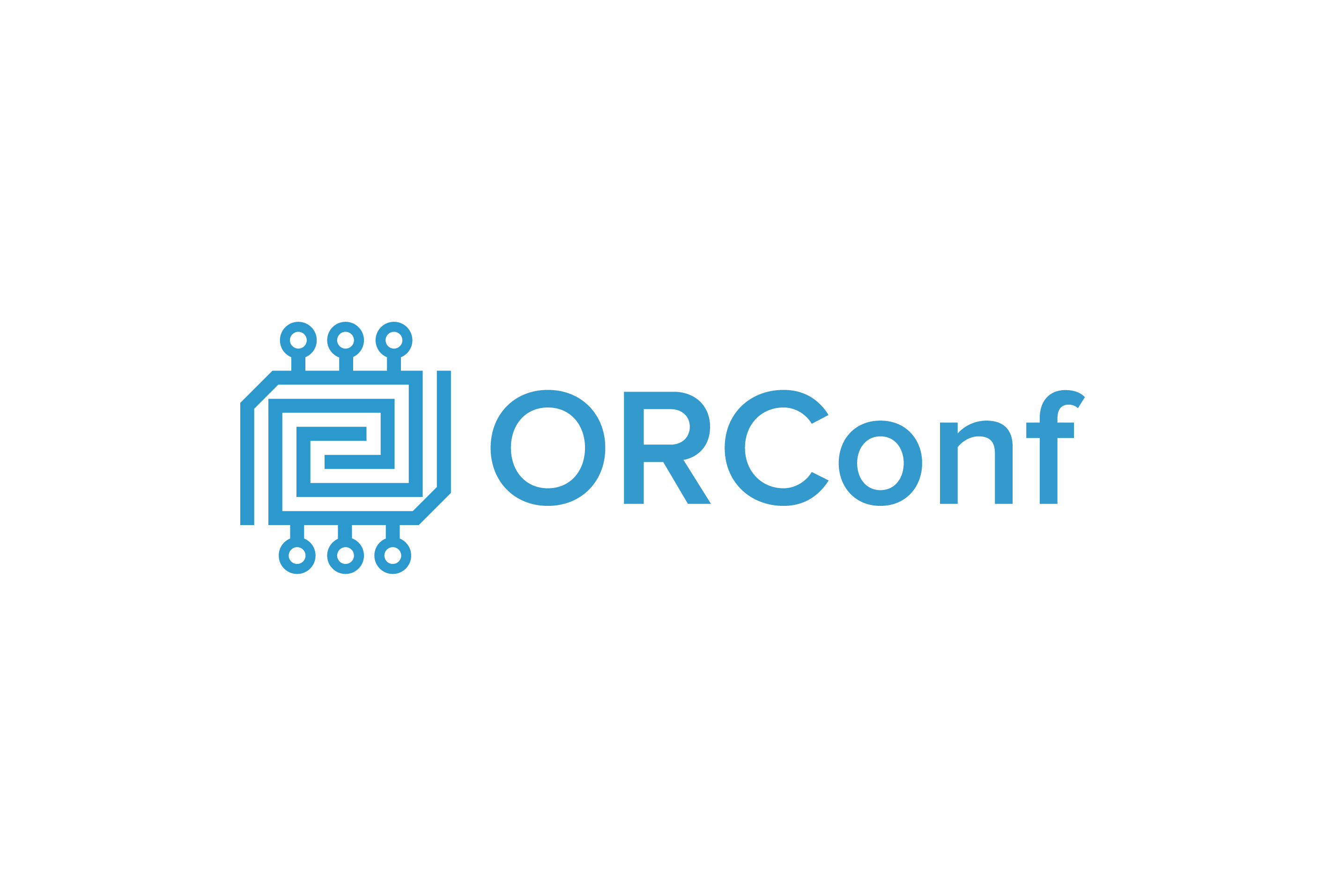 ORConf
